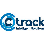 Ctrack voertuigvolgsysteem