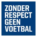 Zonder respect geen voetbal